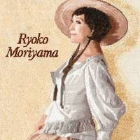 曽我部恵一がアナログ盤MONOミックスを担当、森山良子さんの『すべてが歌になっていった』発売中!