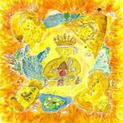 リリース情報【おとぎ話 5thアルバム『BIG BANG ATTACK』2011年10月12日リリース!!!】