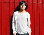 中村ジョー、3月11日<京都ジャンピンジャック>@京都 木屋町ディランIIに出演します!
