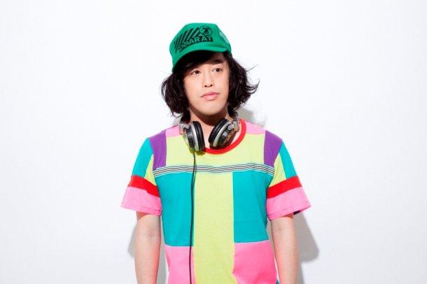 <YATSUI FESTIVAL 2012>にROSEアーティストが多数出演します。