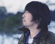 曽我部恵一の3本のLIVE出演が決定しました。