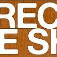 ROSE RECORDSオンラインショップより年末年始の営業についてのご案内