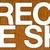 ROSE RECORDSオンラインショップの年末年始の営業について