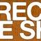 本日より蔵出しアナログ3タイトル、ROSEオンラインショップにて販売を開始しました!