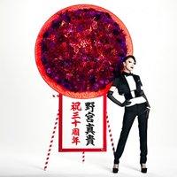 鈴木慶一 & 曽我部恵一 プロデュース曲収録、野宮真貴さん30周年記念アルバム 1/25発売