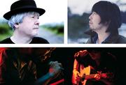 """2012年も開催決定の<曽我部恵一 presents """"shimokitazawa concert"""">、1/19第十三夜の出演者も決定!"""