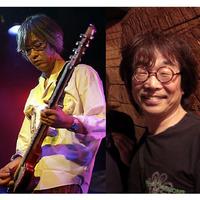 """<曽我部恵一 presents """"shimokitazawa concert"""">、2/16第十四夜の出演者が決定しました。"""