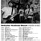 <曽我部恵一BAND TOUR 2012>詳細です。