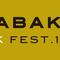 <ARABAKI ROCK FEST.12>の曽我部恵一 出演時間など詳細です。