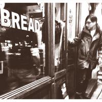 本日、中村ジョー3rdアルバム『風船と口笛』の発売日です!