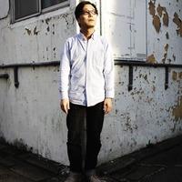 中村ジョー7、8月のライブ情報!