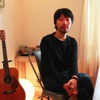 曽我部恵一のアルバムインタビューが@ぴあに掲載されています。