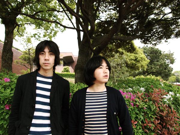 ライスボウル6月のライブ情報!