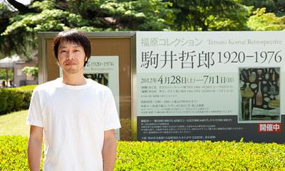 20120525_komai_l.jpg