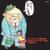 曽我部恵一BANDライブ楽曲収録『ディスクユニオン新宿本館日本のロックインディーズ館10周年CD』7/4発売