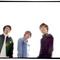 中村一義さんとサニーデイ・サービスの名古屋クラブダイアモンドホール2DAYSが決定しました。