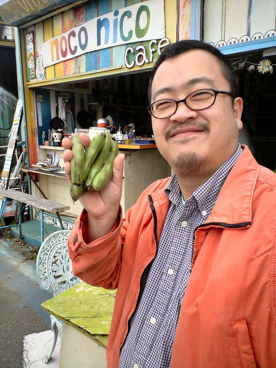 """<曽我部恵一 presents """"shimokitazawa concert"""">のとんちピクルスさんのLIVE映像をUPしました!"""