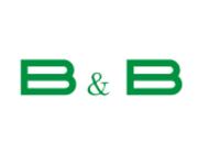 7/23(月)下北沢の本屋「B&B」のトークイベント<音楽とお店と下北沢>に曽我部恵一が出演します。