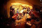 """<曽我部恵一 presents """"shimokitazawa concert"""">の湯浅湾さんのLIVE映像をUPしました!"""
