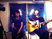 曽我部恵一 LIVEセットリストUPしました。7/7<DOMMUNE GOLDEN HOUR #2>@新宿花園ゴールデン街 tommorrow