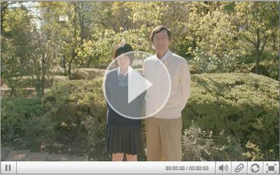 img_video_main.jpg