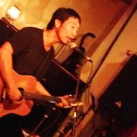曽我部恵一 LIVEセットリストUPしました。7/20<ムジカジャポニカ6周年ふちふなと曽我部くん>@大阪 梅田ムジカジャポニカ