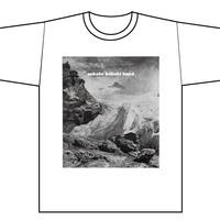ソカバンのツアーTシャツと新作キッズTシャツの販売を開始しました。