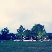 曽我部恵一 LIVEセットリストUPしました。8/18<ap bank fes '12 Fund for Japan みちのく>@宮城 国営みちのく杜の湖畔公園