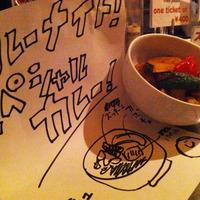 """曽我部恵一 LIVEセットリストUPしました。8/16<曽我部恵一 presents """"shimokitazawa concert"""" 第二十夜>@下北沢 440"""