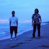haikarahakutiのライブ映像がYouTubeにて公開中