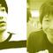 """8/16(木)<曽我部恵一 presents """"shimokitazawa concert"""">は、ほりゆうじさんと曽我部恵一の2組でおおくりするカレーナイトです。"""