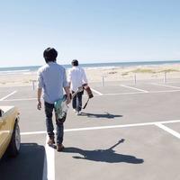 サニーデイ・サービス 『One Day』、Bushmindによるリミックス収録のセカンドプレスの発売が決定しました。