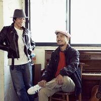 「AFRAに曽我部」追加2曲のMVがUPされました。