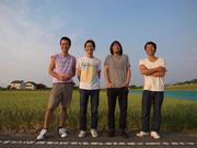 曽我部恵一BAND NEWアルバム『トーキョー・コーリング』の発売が決定しました。