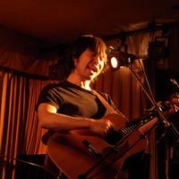 """曽我部恵一,曽我部恵一BAND LIVEセットリストUPしました。12/20<曽我部恵一 presents """"shimokitazawa concert"""" 第二十四夜>@下北沢 440"""