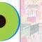 曽我部恵一 ライブアルバム『NIGHT CONCERT』&曽我部恵一BAND『トーキョー・コーリング』限定アナログ盤の予約受付開始しました。
