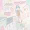 曽我部恵一 ライブアルバム『NIGHT CONCERT』本日店頭発売日です。