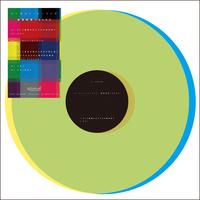 曽我部恵一BAND 4thアルバム『トーキョー・コーリング』アナログ盤2LP(スペシャルディスク付)本日店頭発売日です。