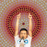 3/18(月)『フラッシュバックメモリーズ3D』曽我部恵一×GOMAさんのトークショーが決定しました。