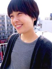 森脇ひとみ『庭に眠る夢』4月24日リリース決定