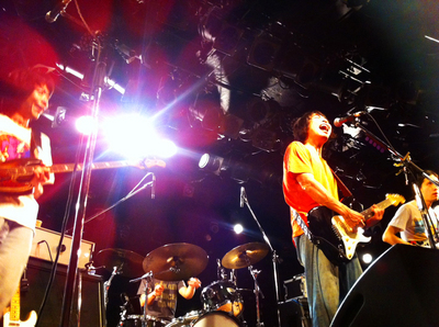 photo20130328_1.JPG