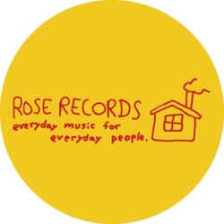 25mm_ROSERECORDSlogobadge.jpg