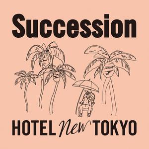 HNT_SUCCESSION_PINK.jpg