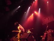 曽我部恵一 LIVEセットリストUPしました。5/3<JAPAN JAM 2013>@新木場 STUDIO COAST