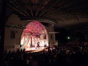 曽我部恵一 LIVEセットリストUPしました。5/25<第2回 パンダ音楽祭>@上野恩賜公園野外ステージ