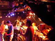 曽我部恵一BAND LIVEセットリストUPしました。5/28<Niw! Records 10th Anniversary-Niw! Standard-Niw! Records meets ROSE RECORDS>@新代田 FEVER