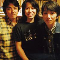 7/15(月祝) 曽我部恵一&サニーデイ・サービス インストアライブ+サイン会@タワーレコード新宿店 が決定しました。