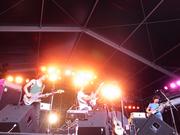 曽我部恵一BAND LIVEセットリストUPしました。7/28<JOIN ALIVE 2013>@北海道 いわみざわ公園