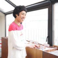 島津田四郎 10月のライブ情報
