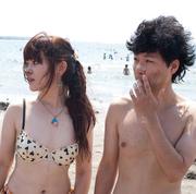 神さま 2ndアルバム『ネ申MIXぷんぷんRELOADED』ジャケット写真公開 & ROSE SHOP 予約受付開始しました。